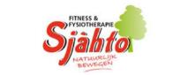 Sjàto Fitness & Fysiotherapie