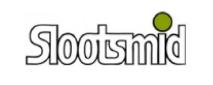 Slootsmid