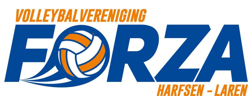 Logo vv Forza