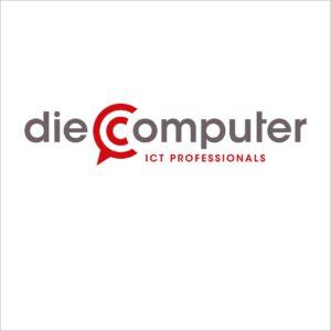 Die Computer