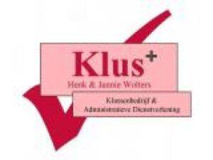 Klus+