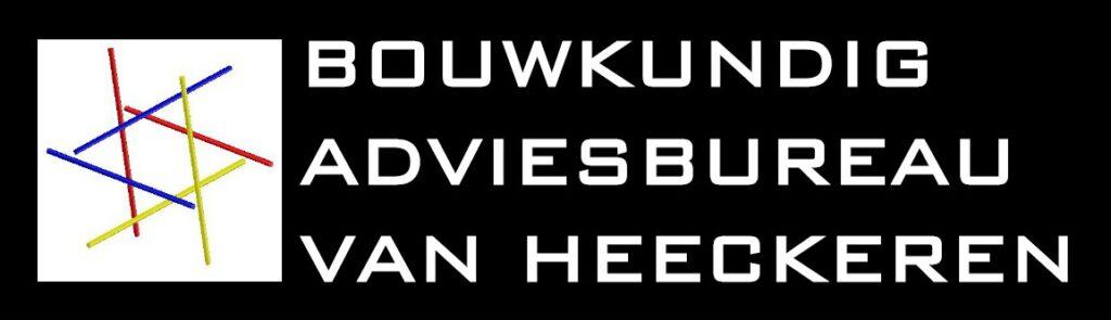 Bouwkundig adviesbureau Van Heeckeren