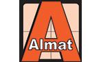 Almat