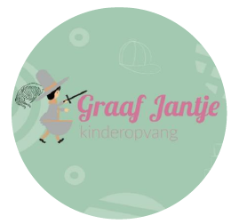 Kinderopvang Graaf Jantje B.V.