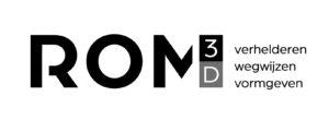 ROM3D